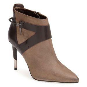Dolce Vita Womens Isleen Boot